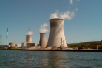 The end of nuclear energy in Belgium is in doubt