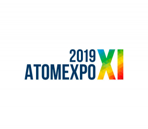 Belarus at the «ATOMEXPO-2019» forum: how the country's image will change after the commissioning of the Belarusian NPP