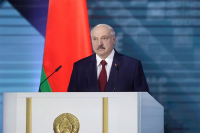 Alexander Lukashenko: the advantages of BelNPP will help us make a breakthrough into the future