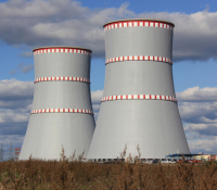 How modern nuclear power plants work: safety
