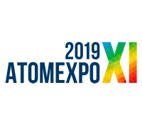 That represented Belarus at the «ATOMEXPO-2019»