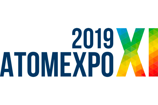 Belarusian NPP will take part in the XI International Forum ATOMEXPO 2019